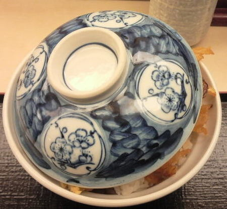 tendonakiba-yasaitendon01.jpg