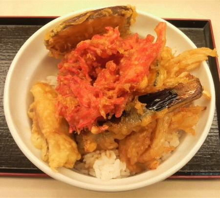 tendonakiba-yasaitendon02.jpg